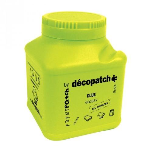 COLA DECOPATCH PAPERPATCH 150 GR
