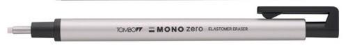 PORTAGOMES TOMBOW MONO ZERO 2,5X5MM