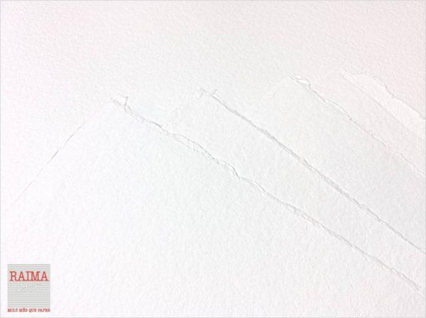 PAPER MEIRAT 25 X 35 CM 600 G (5 u.)