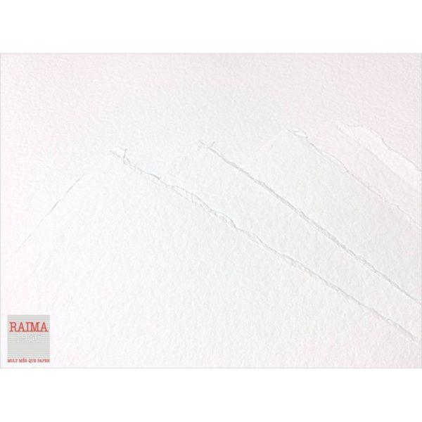 PAPER RAIMA MEIRAT 35X50 600G