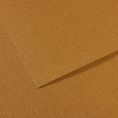 PAPER CANSON 50 X 65 CM 160G 336 CAUTXO