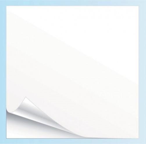 PAPER RAIMA TOPMAT 70X100 150G