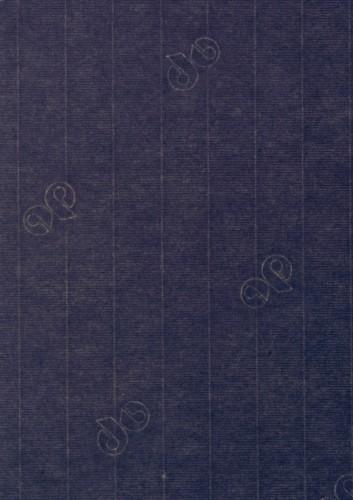 PAPER VERJURAT A4 ARTOZ 1001