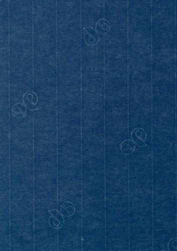 TARGETA VERJURADA B6 ARTOZ 1001