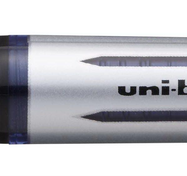 ROL AIR UBA-188 L 0,7MM BLU