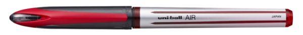 ROL AIR UBA-188 L 0,7MM VRM
