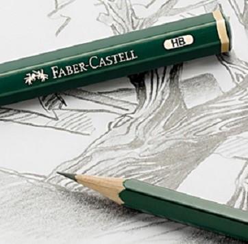 Paper de Dibuix