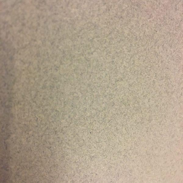 PAPER CANSON 50X65 160 GR GRIS T 343