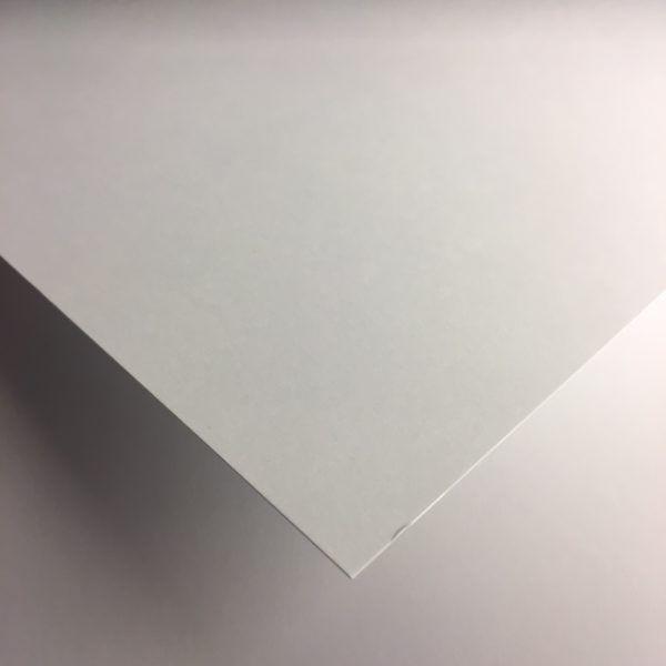PAPER CX22 70X100 250G BLANC DIAMANT 100X70