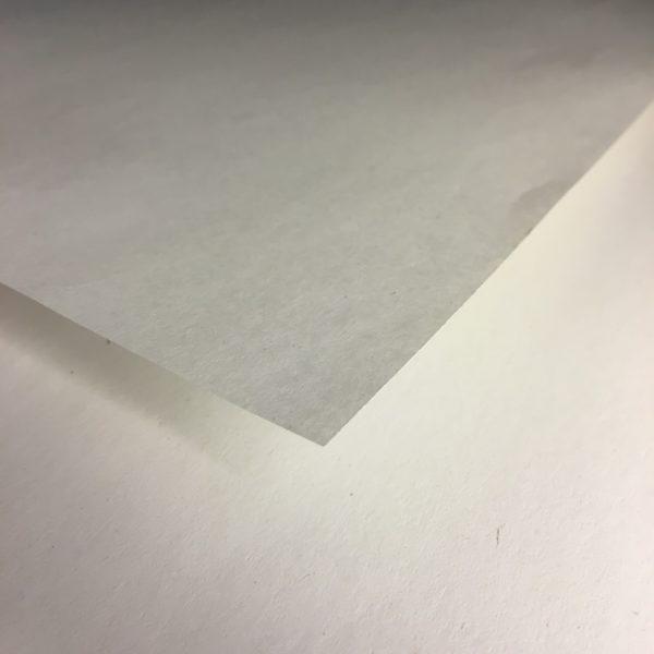PAPER REVIVE PURE 64X90 100 GR