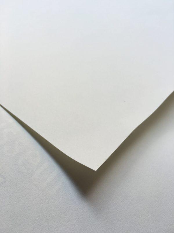 PAPER CONQUEROR CONNOIS 45X64 110 GR