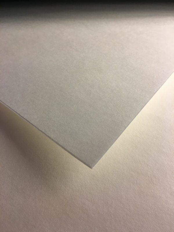 PAPER SUMI-E 50X65 80 GR
