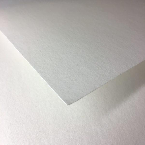 PAPER PERGAMI 70X100 CM 230 GR BLANC