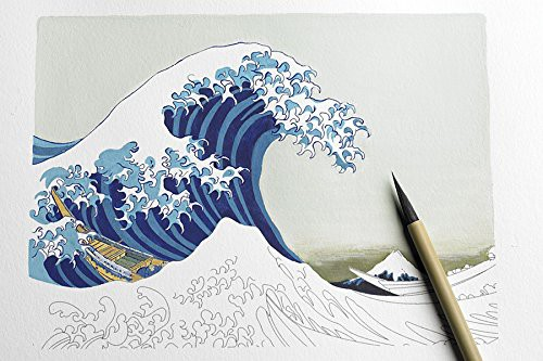 LLIBRE 15 X 10,5 CM PEPIN JAPANESE DESIGNS
