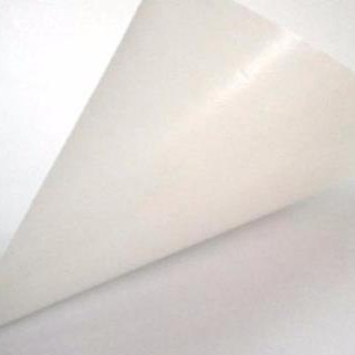 PAPER COUCHE 80 GR 70X100 CM