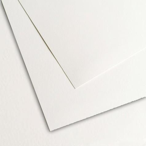 PAPER BASIK MULTITECNICA 70X100 CM 370GR