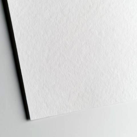PAPER  AQUAREL·LA MONTVAL 50X65 CM 270 GR