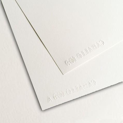 PAPER CAVALL MATE 70X100 CM 250GR