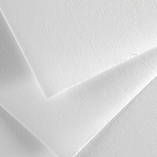 PAPER INGRES 50X70 CM 100 GR