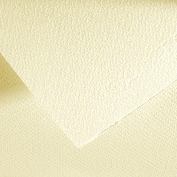PAPER FABRIANO DISEGNO 56X76 CM 300GR
