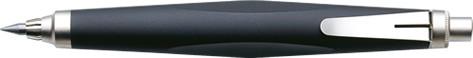 PORTAMINES 3,15mm LAMY SCRIBBLE NEGRE