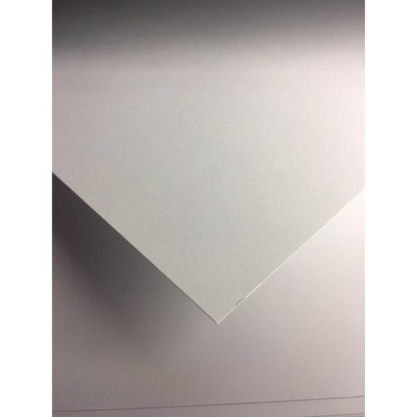 CARTRO NEUTRE CONSERVACIO 70X100 CM 1,2 MM