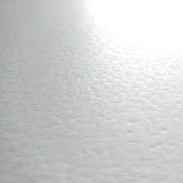 PAPER CONQUEROR CONTOUR  45 X 64 CM 100 GR BLANC LLUM