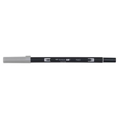 RET DUAL BRUSH-PEN N65 GRS C 5