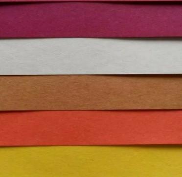 Cartró de Colors