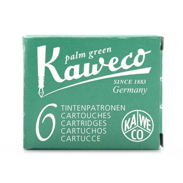 REC EST KAWECO 6UN VRD