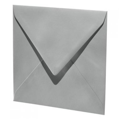 SOBRE VERJURAT  ARTOZ 1001 17,5 x 17,5 cm