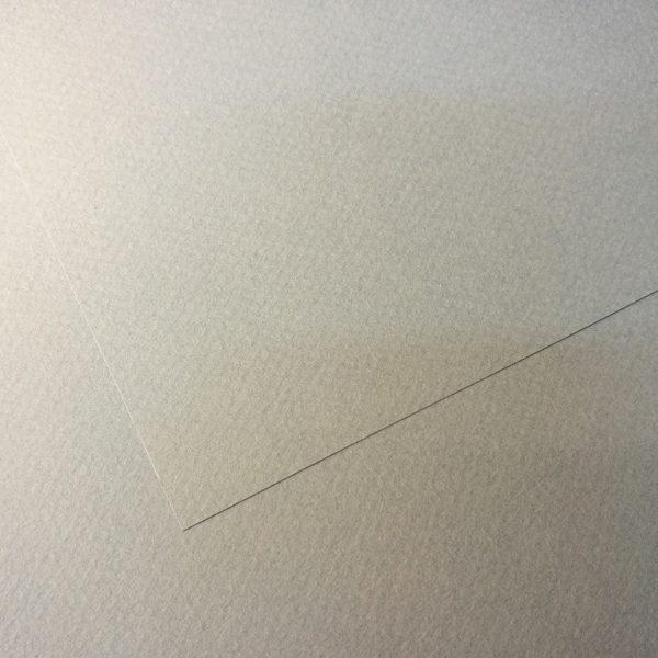 PAPER CANSON 50X65 160G 118 BLAU ANDIGO