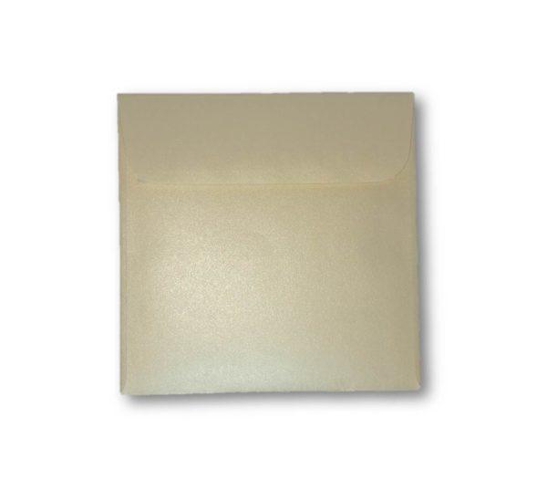 SOBRE PLATA 16x16
