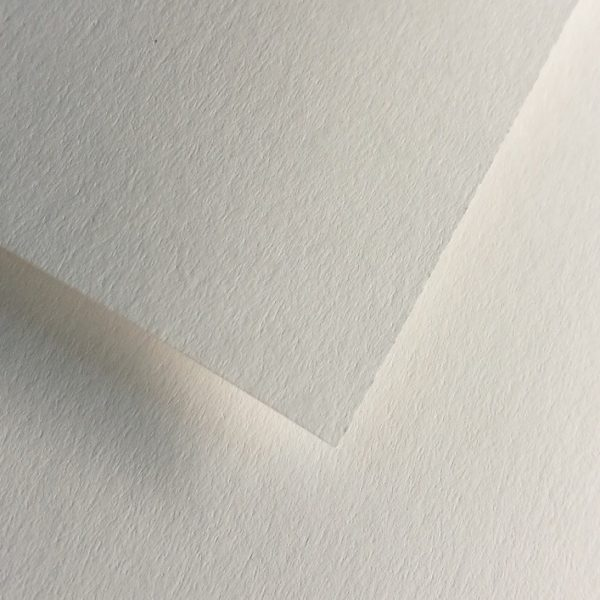 PAPER FREELIFE BLANC 70X100 CM 100 GR