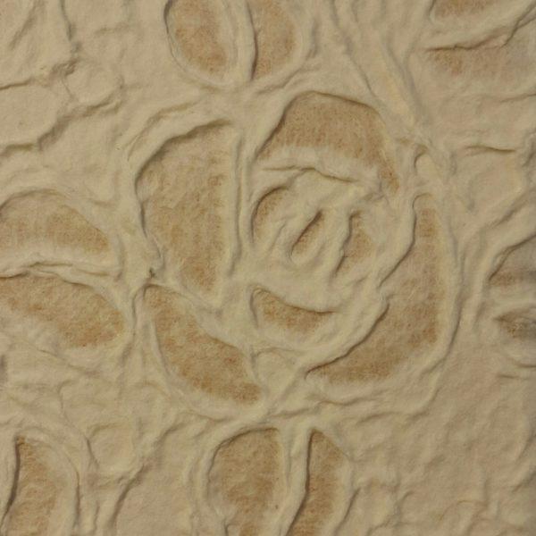 P ROSA 50*75 BLC WHITE 0029