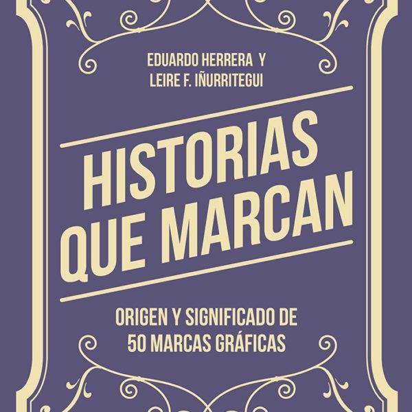 HISTORIAS QUE MARCAN CASTELLANO