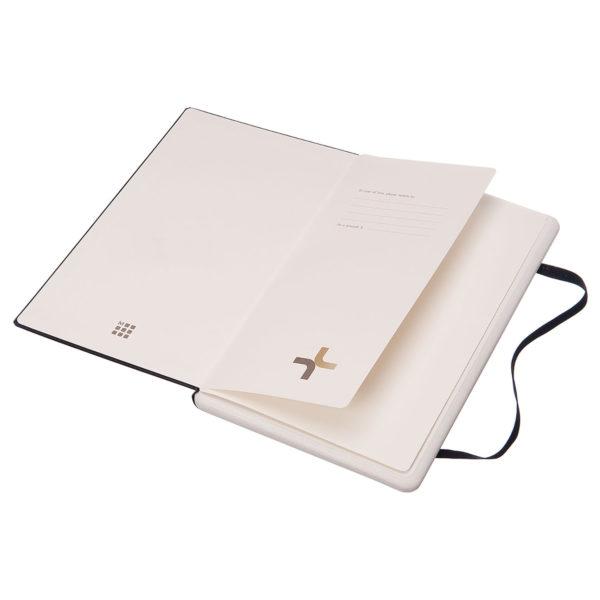 LLIB MLK P TABLET 1 LG T/D DOT NEG