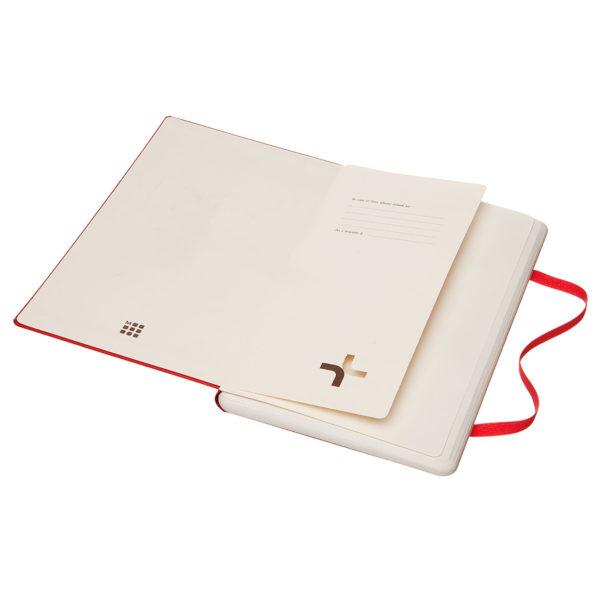 LLIB MLK P TABLET 1 LG T/D RATL VRM