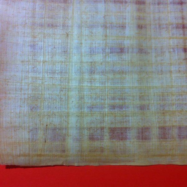 PAPER PAPYRUS 70 X 100 NATURAL