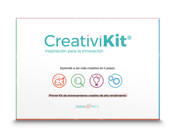 CreativiKit