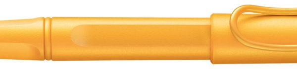 ROLLERBALL SAFARI 321 M63 MANGO