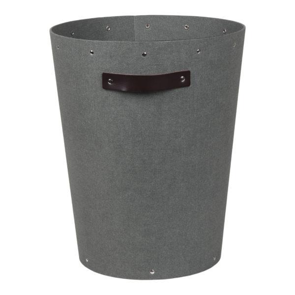 PAPERERA 35 cm
