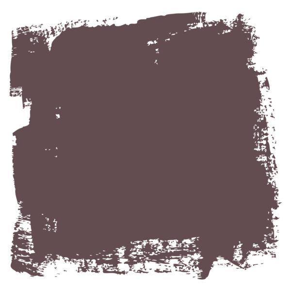 PINTURA ACRÍLICA TO-DO FLEUR 130ML SE113 CHOCOLATE  BLUSH