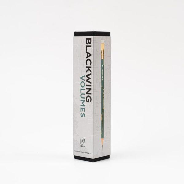 LLAPIS BLACKWING VOLUMES 840