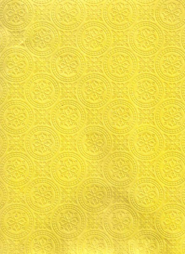 PAPER DECORATIU FET A MÀ 50 x70 cm