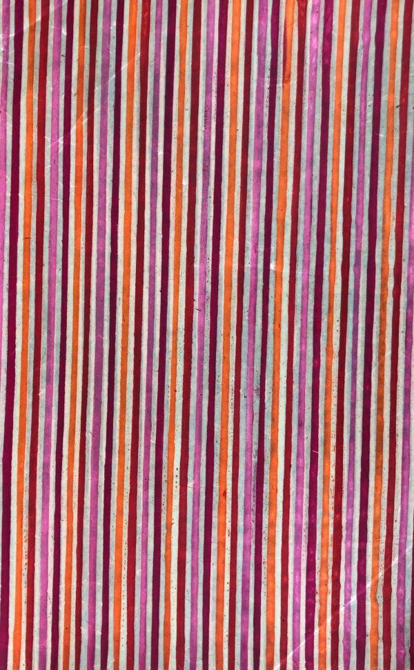 PAPER DECORATIU FET A MÀ 50 x76 cm