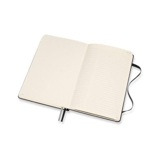Bullet Journal Moleskine