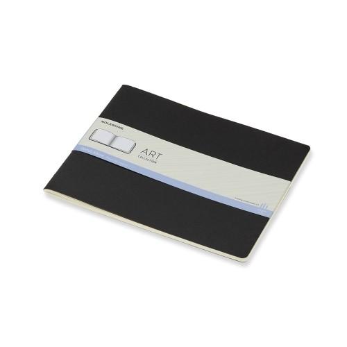 Sketch Bloc Moleskine Pocket
