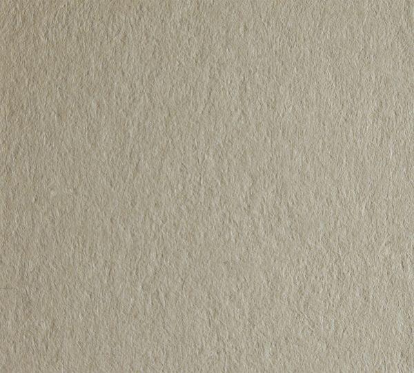 PAPER WOODSTOCK CAMOSCIO 70X100 CM 140 GR