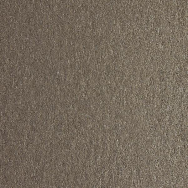 PAPER WOODSTOCK MARRON 70X100 CM 140 GR